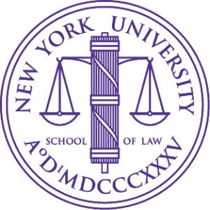 best college majors nyu law academic services