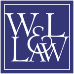 washington-and-lee-university-school-of-law