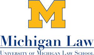 Michigan Law School