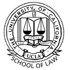 UCLA-Law-seal