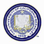 University of California Berkeley Law School