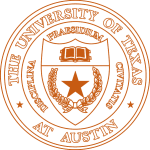 university of texas law school