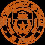 university of texas law school