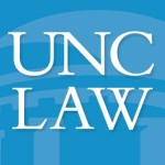 University of Carolina Law School