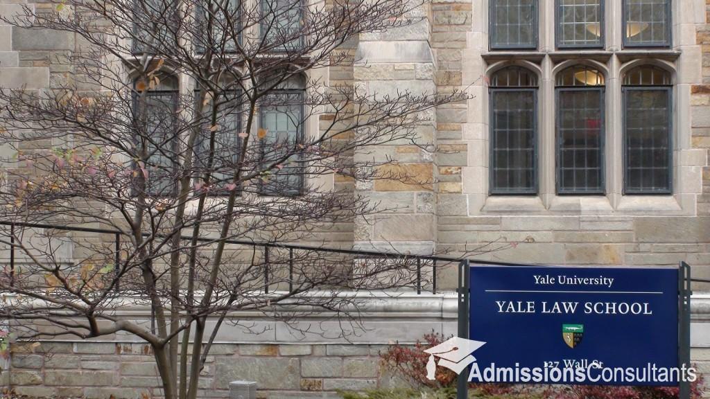Yale Law School